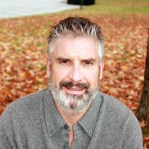 Marty Reisner