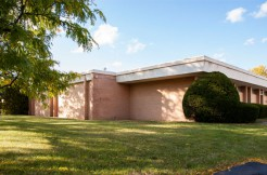 Building 1 | Unit 1 | 31 Sword Street | Auburn, MA