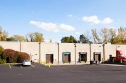 Building 15 | Unit 15B | 9 C Street | Auburn, MA