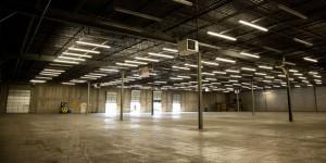 44 Sword Street Warehouse Auburn, MA