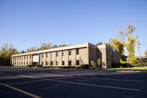48 Sword Street Warehouse Auburn, MA