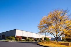 Building 17 | Unit 17A | 101 A Millbury Street | Auburn, MA