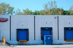Building 8 | Unit 8 | 11 C Street | Auburn, MA