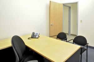 48 Sword Street Office Auburn, MA