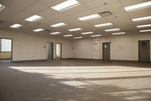 103 Millbury Street Office Leasing Auburn, MA