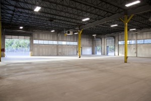 101 Millbury Street Warehouse Leasing Auburn, MA