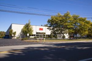103 Millbury Street Auburn, MA